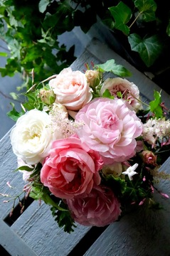 mother-arrangement-m.jpg