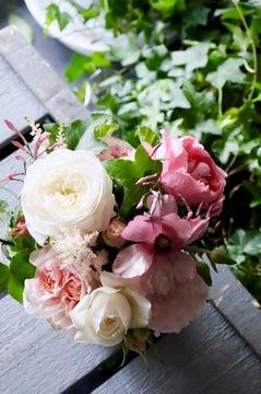 mother-arrangement-s.jpg