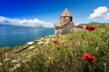 Armenia1.jpeg