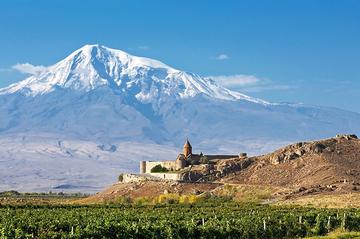 Armenia2.jpeg
