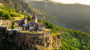 Armenia3.jpeg