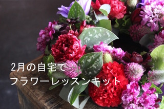 IMG_3697 (1).jpg