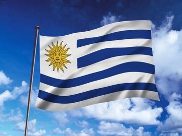 Uruguay_s.jpg