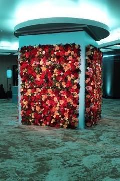 flowerwall-01.jpg