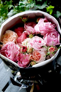 mother-bouquet-10.jpg