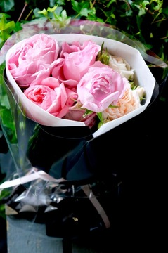 mother-bouquet-5.jpg
